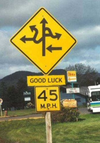good-luck-sign.jpg